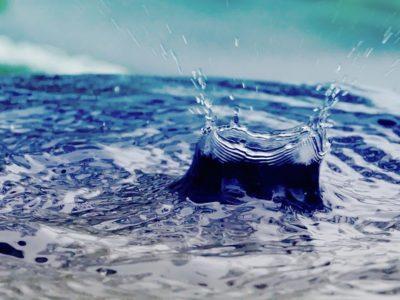 Regenwassersysteme