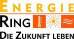 Energiering Logo